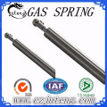 OEM High Quality Extension Gas Spring