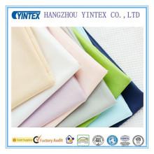 Домашний Текстиль Удобные 100% Хлопчатобумажной Ткани
