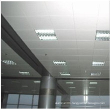 Globond Aluminum Panel for Ceiling