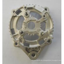 Automatikgenerator Aluminiumrahmen