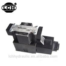 высокая скорость пропорциональна катушки для электромагнитный клапан гидравлики