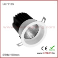 Hot Sales 8W COB LED Down Light for Hotel LC7715n
