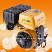 4-тактный бензиновый двигатель WG405