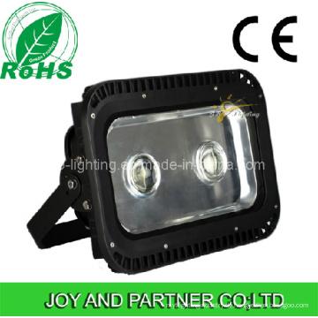 150W LED-Flut-Scheinwerfer mit Meanwell-Fahrer (837150COB)