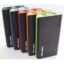 New Cheap OEM 20000mAh Power Bank, Portable Battery Charger, Travel Charger