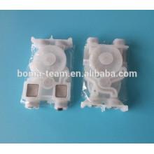 Printer ink damper for epson 7700 damper 9700 for epson worthy supplier!!!