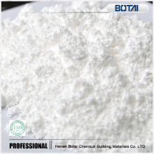 uses of zinc stearate & calcium stearate pvc stabilizer with msds