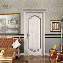 Laminated Wooden Door Laminated Door Kerala Price Factory Price