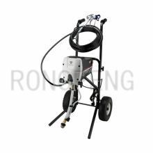 Pulverizador de pintura sin aire Rongpeng R8618 / R8619