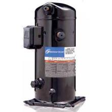 Compresseurs à courant alternatif Copeland R22 460V 60Hz 8HP 3 phases Zr94kc-Tfd-522