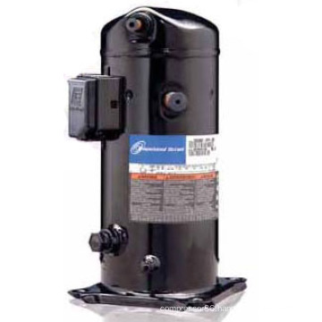 R22 380-420V 3phase Copeland Scroll Compressors Zr125kc-Tfd-522