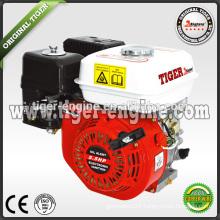 TIGER ENGINE TE160 5.5HP