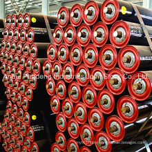 Conveyor System/Belt Conveyor System/Trough Conveyor Roller