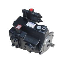 YEOSHE V15A3R10X V70A4R10X/A3/A2/A1 V15/V23/V18/V25/V38/V42A1R/A2R/A4R/A3R10X hydraulic oil piston pump