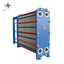 Thermowave Tl90PP Beer Plate Heat Exchanger with Top Quality