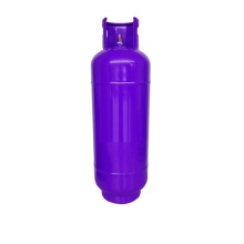 Long Using Life High Quality Portable LPG Bharat Gas Cylinder Price
