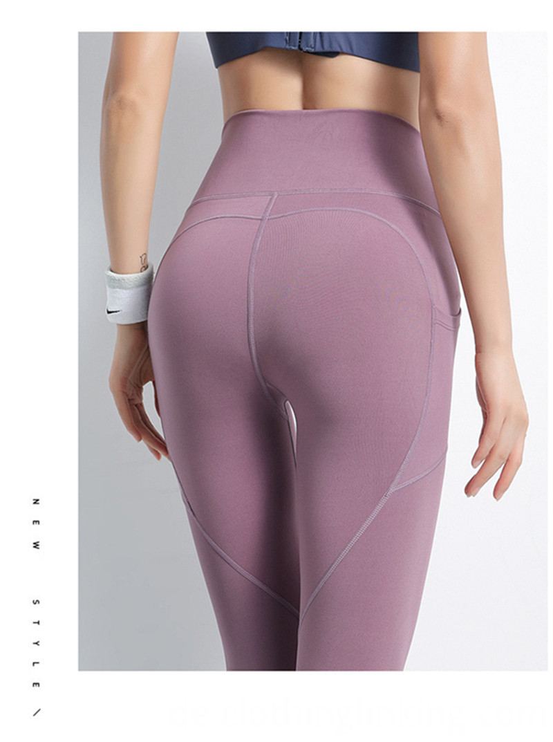 the best women yoga leggings
