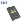 T-BOTA 1300C high temperature Lab concrete digital thermometer