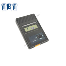 1300c K Type Thermocouple Thermometer lab concrete digital thermometer for surface tempreture