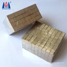 Marble cutting China 1600mm diamond saw blade segments