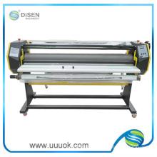 High precision thermal lamination machine