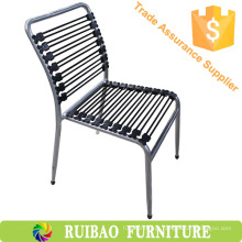 2016 Hot Sale Cadeira de escritório de baixo apoio Cadeira de quatro patas com fotos