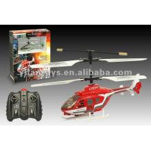 Heißer und beliebter Mini IR 2CH R / C Hubschrauber