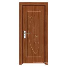 PVC Interior Door (FXSN-A-1058)