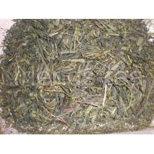 Thé vert à la vapeur (Bencha) 8912