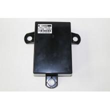 Condicionador de Ar PC60-8 PC70-8 Contorller 201-979-8960