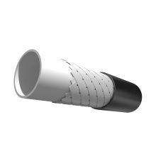 Glass Fiber Reinforced Polymer Pipe