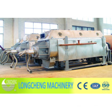 Jys - 120 máquina de secado de paletas