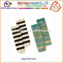 Chaussons de jambes de haute qualité