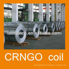 Cold Rolled Non-oriented Electrical silicon steel