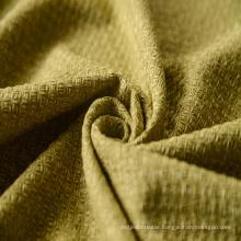 55/56′ Cheaper Linen Fabric for Home Textile