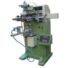 TM-250s Dia 80mm Bottle Screen Printer