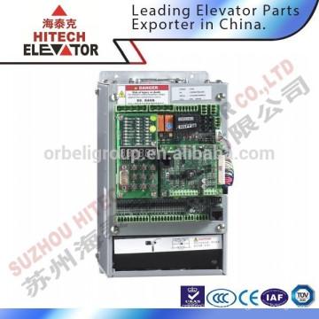 Contrôleur intégré d'ascenseur d'étape / AS350