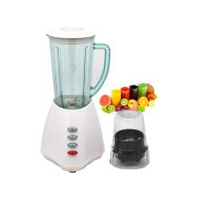 Desktop food mixer household