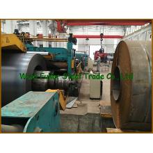 Hot Sale C45 Carbon Steel Plate