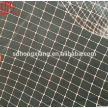 High Quality Two Side Plastic Geonet