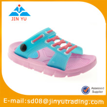 2015 Kinder neue Modell Sandale
