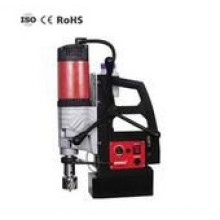 outils de construction civile outils électriques pour la construction OB-7500/2 perceuse électrique