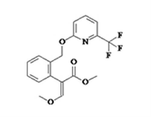 Picoxystrobin Tc