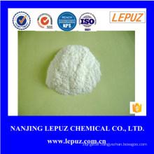 Zinc Acetylacetonate CAS No 14024-63-6