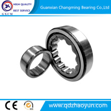 Competitive Pirce Cylindrical Roller Bearing