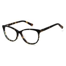 New Design High End Acetate Unisex Trendy Best High Quality Optical Frame Glasses