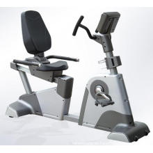 Fitness Equipment Gym Ce Approval Bicicleta reclinable