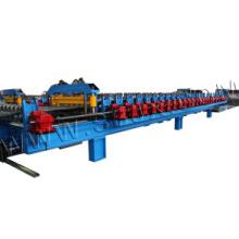 Rodillo de techo de alta velocidad que forma el rodillo que forma la máquina