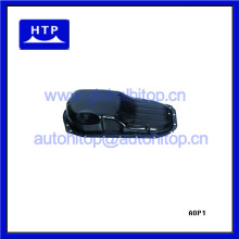 Good quality diesel engine replacement accessories Oil pan assy for Mitsubishi MD188367 7DN6470