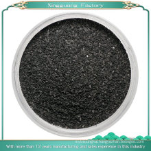 Coal Based Activated Carbon Granular Sulfur Remove Mercury